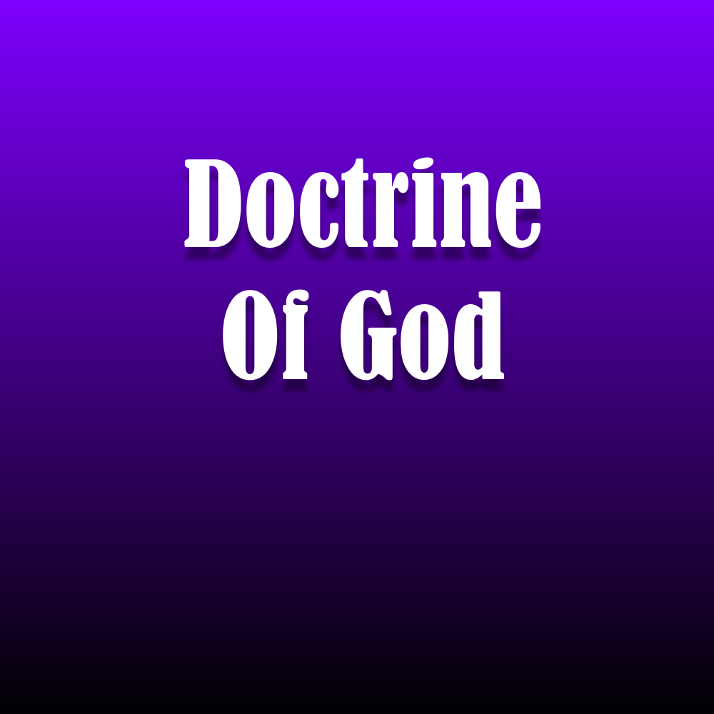 What is the Providence of God